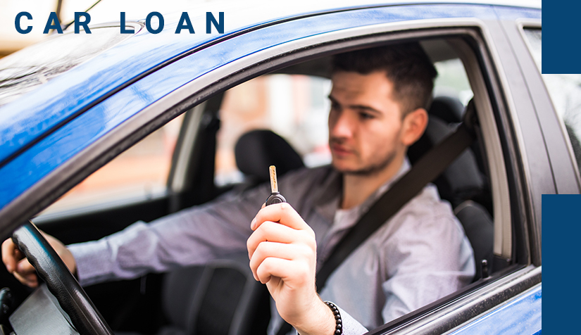 Before Applying for a Used Car Loan