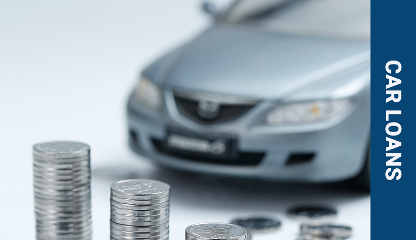 How Can Non-Residents Get Car Loans in Canada?