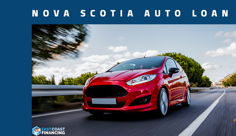 Everything You Wanted to Know About Getting a Nova Scotia Auto Loan