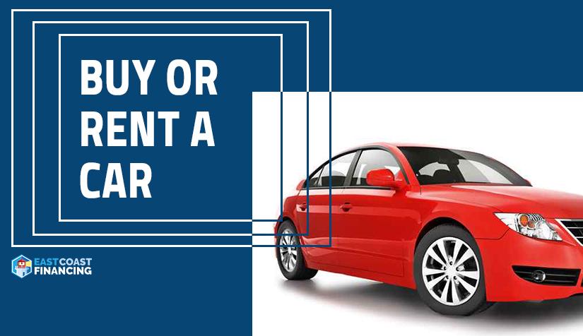 Rent a Car in Nova Scotia