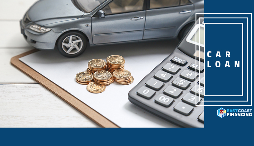 Car Loan Calculator in Canada