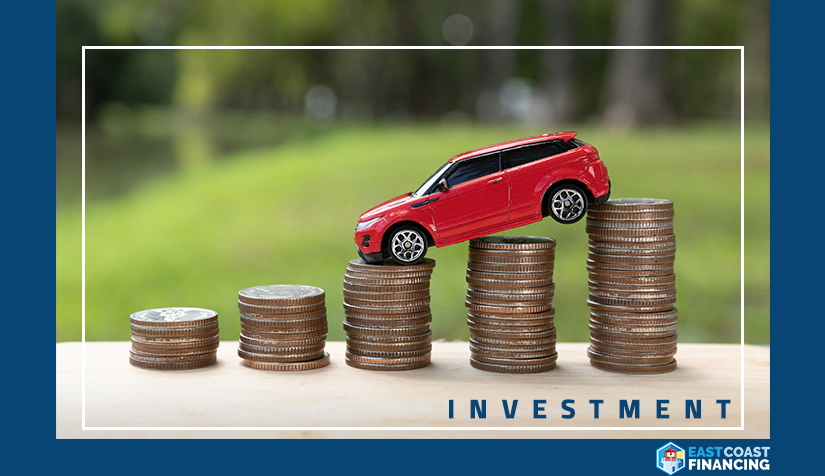 Used Cars a Good Investment