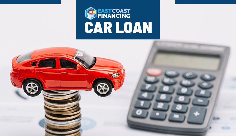 How to Repair My Bad Credit with a Car Loan