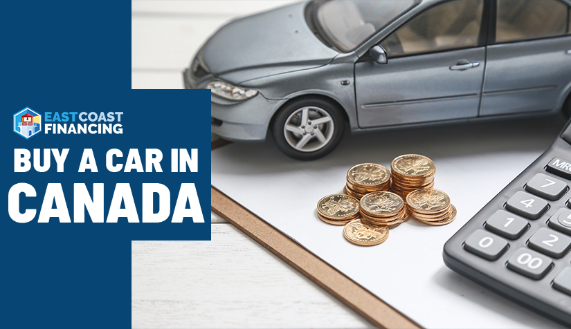 Should You Pay Cash or Use Financing Options to Buy a Car in Canada
