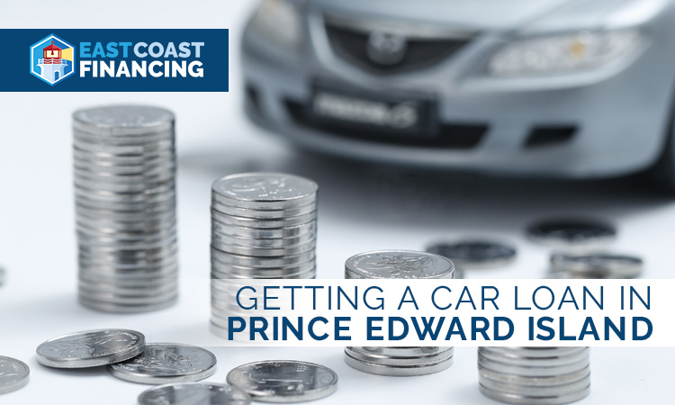 5 Things You Must Know Before Getting a Car Loan in Prince Edward Island