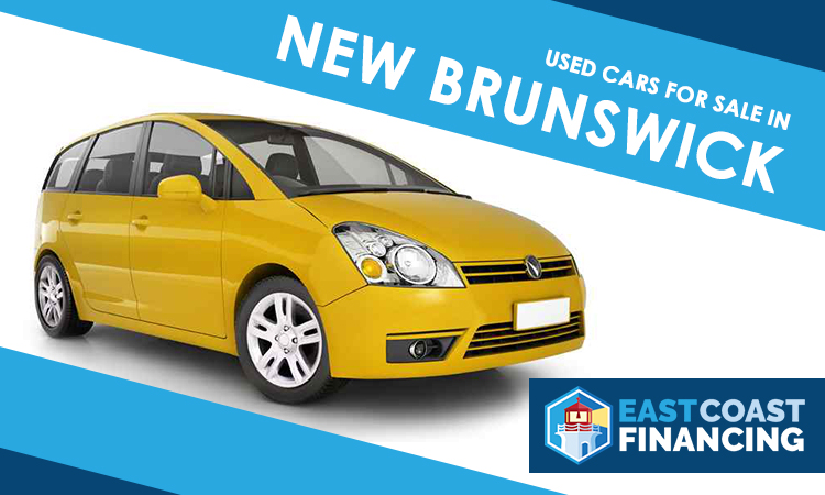How To Safely Buy A Used Car In New Brunswick