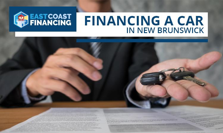 auto financing calculator